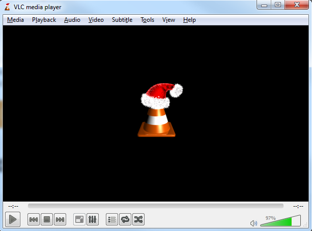 Stream videos with vlc media player and vlc streamer.